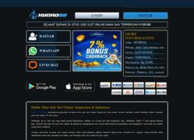 gdi-solutions.com