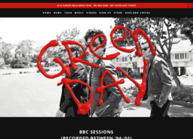 gdidiotnation.com