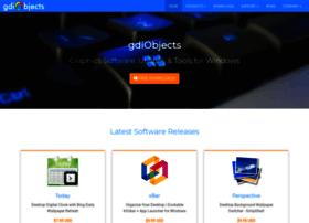 gdiobjects.com