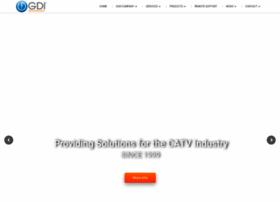 gditechnology.com
