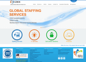 gdkn.com