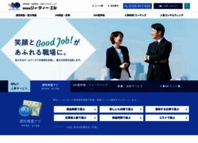 gdl-j.co.jp