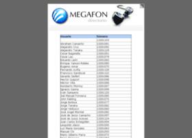 gdl.megared.net.mx