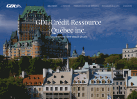 gdlcredit.com