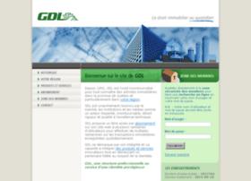gdlcredit.qc.ca