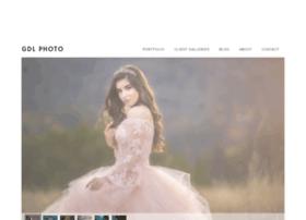 gdlphoto.com