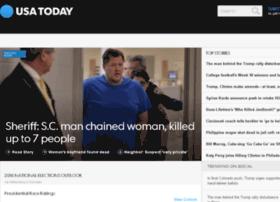 gdn.defensenews.com