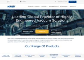 gdnash.com