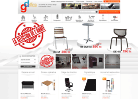 gdoffice.com