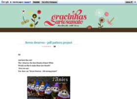 gdores.blogspot.com.br