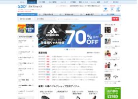 gdoshop.com