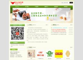 gdpfjm.com
