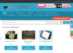 gdps-clasificados.com