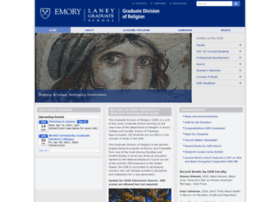 gdr.emory.edu