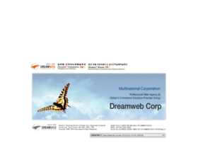 gdreamweb.com