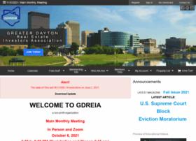 gdreia.com