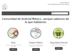 gdroid.com.mx