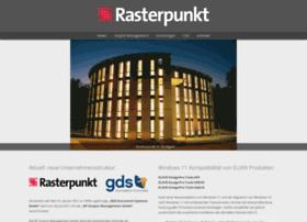gds-document-systems.com
