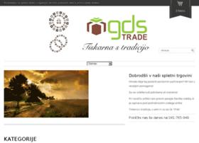gds-trade.com