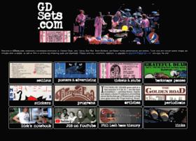 gdsets.com