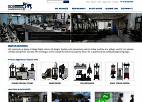 gdsinstruments.com