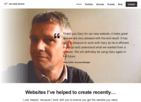 gdswebdesign.co.uk