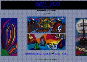 gdtstoo.com