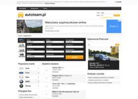 gdynia.autoteam.pl