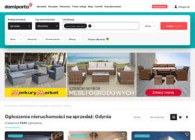 gdynia.domiporta.pl