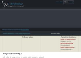 gdynia.e-stomatolodzy.pl