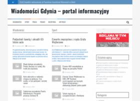 gdynianews.pl