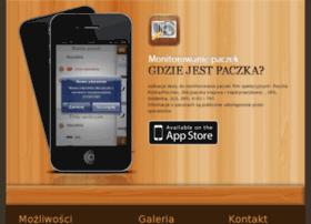 gdziejestpaczka.com