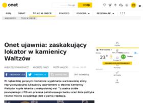 gdzietatus.pl