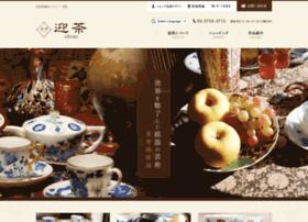 ge-cha.com