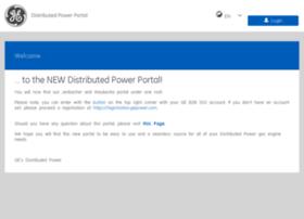 ge-distributedpower.com