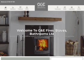 ge-firesstovesbathrooms.co.uk