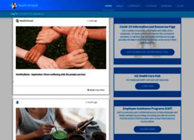 ge-healthahead.com