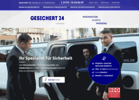 ge-sichert.de