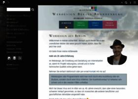 ge-webdesign.de