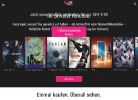 ge.dvdfly.ch