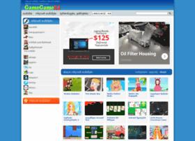 ge.gamegame24.com