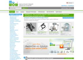 ge.medwow.com