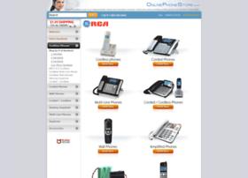 ge.onlinephonestore.com