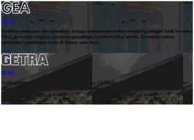 gea-rsa.com