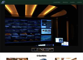 geaarquitetura.com.br