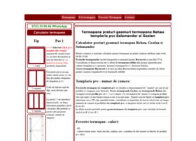 geam-termopan.net
