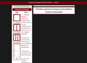 geamuri-termopane.com