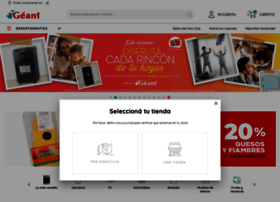 geant.com.uy