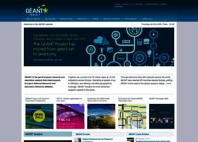 geant.net