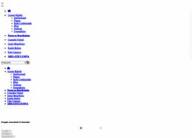 geap.com.br